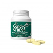 Innovet Condro Stress per osteo-artrite cane compresse masticabili