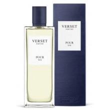 Verset parfums pour toi profumo uomo 50 ml
