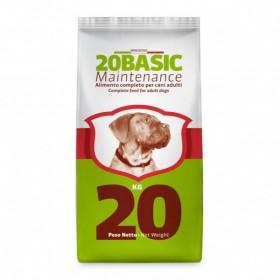 APTUM BASIC MANTENIMENTO (confezione da 20 KG)
