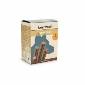 BEEZTEES sticks stecche pulizia denti del cane