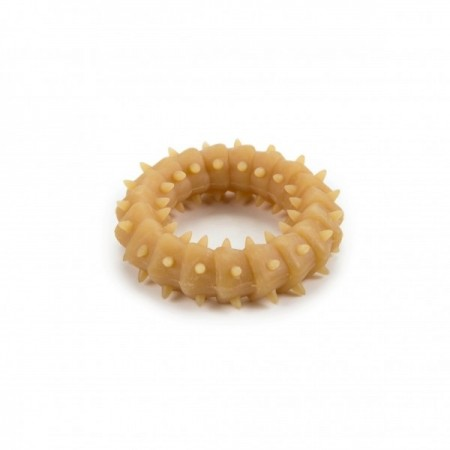 Beeztees giocattolo per cani a forma di anello
